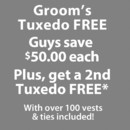 130x130 sq 1421272484126 discount2