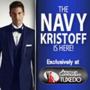 130x130 sq 1421273388237 act 200 x 200 navy kristoff