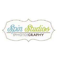 220x220_1295834188855-logosmallsquare