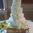 130x130 sq 1385053696721 southbendweddingcakes2