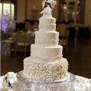 130x130 sq 1385053699170 southbendweddingcakes2