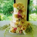 130x130 sq 1385053700928 southbendweddingcakes2