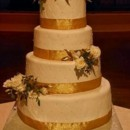 130x130 sq 1385053704246 southbendweddingcakes2