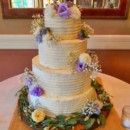 130x130 sq 1385053705739 notredameweddingcakes2