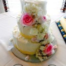 130x130 sq 1385053915587 southbendweddingcakes2