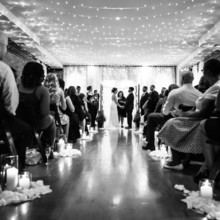 220x220 sq 1483017554585 brooklyn wedding 9