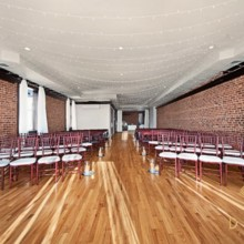 220x220 sq 1513716932469 deity nyc venue  the loft the loft wedding recepti