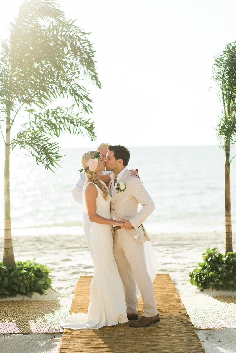 Fabulously Chic Weddings Planning Naples Fl Weddingwire