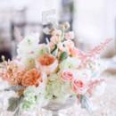 130x130 sq 1398367644717 our wedding 841