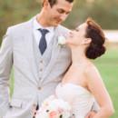 130x130 sq 1398382922903 our wedding 921