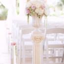 130x130 sq 1398384009127 grandezza wedding amanda brian hunterryanphoto 522