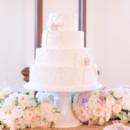 130x130 sq 1398384127328 grandezza wedding amanda brian hunterryanphoto 148