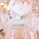 130x130 sq 1398384186741 grandezza wedding amanda brian hunterryanphoto 604