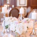 130x130 sq 1404254361795 grandezza wedding amanda brian hunterryanphoto 149