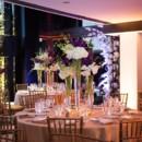 130x130 sq 1485874221724 malcolms ballroom dinnerrounds