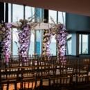 130x130 sq 1485874221745 malcolms ballroom ceremony