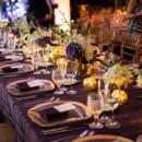 130x130 sq 1485874230484 malcolms ballroom dinnerroyal