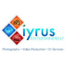 220x220 1399497162481 logo 600x600 0