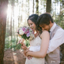 130x130 sq 1475181014446 joanna monger photography dragonfly retreat weddin