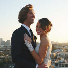 220x220 sq 1508871208663 rachel and brad 8 kinds of smiles 19
