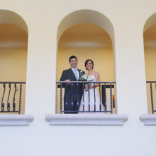 220x220 sq 1508871269007 thuy and jonathan 8 kinds of smiles 4