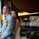 130x130 sq 1326171432541 weddingwires