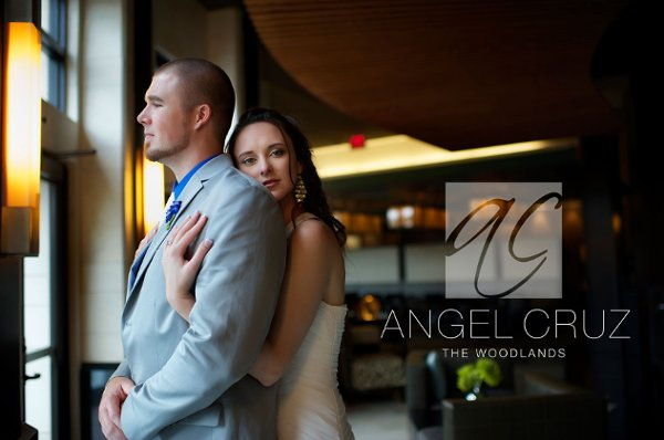 photo 1 of Angel Cruz Photography