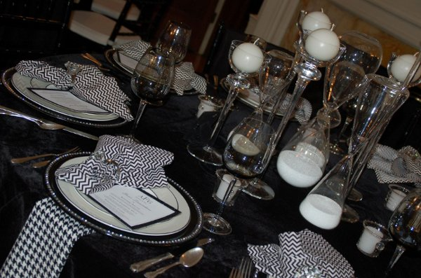 photo 7 of The Party Designers inc