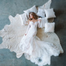 130x130 sq 1472587079316 canvas event space seattle wedding photographer