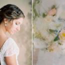 130x130 sq 1472587132844 eastern washington wedding