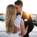 130x130 sq 1472587270950 roche harbor resort wedding photography