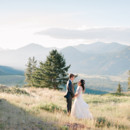 130x130 sq 1472587331641 sun mountain lodge wedding winthrop wa
