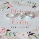 130x130 sq 1472697336599 cm wedding354