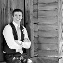 130x130_sq_1342623456758-farmwedding0014