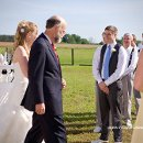 130x130_sq_1342623475482-farmwedding0029