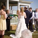 130x130_sq_1342623477843-farmwedding0031
