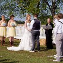 130x130_sq_1342623481847-farmwedding0034