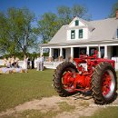 130x130 sq 1342623483392 farmwedding0035