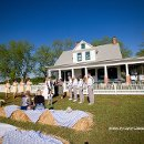 130x130_sq_1342623486433-farmwedding0037