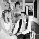 130x130_sq_1342623492691-farmwedding0042