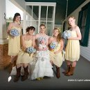130x130_sq_1342623493849-farmwedding0043