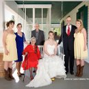 130x130_sq_1342623495580-farmwedding0044