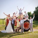 130x130_sq_1342623498635-farmwedding0046