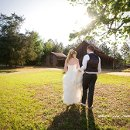 130x130 sq 1342623500083 farmwedding0047