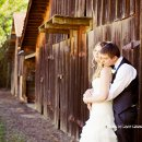 130x130 sq 1342623502570 farmwedding0049