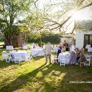 130x130_sq_1342623508526-farmwedding0054