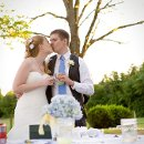 130x130_sq_1342623522070-farmwedding0064