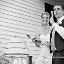 130x130_sq_1342623523105-farmwedding0065
