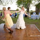 130x130_sq_1342623529317-farmwedding0070