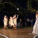 130x130_sq_1342623532074-farmwedding0072